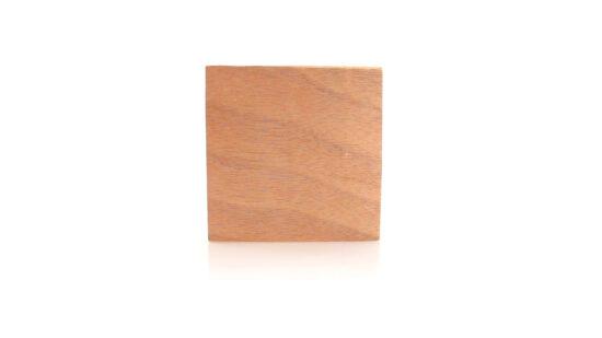 Puzzle tangram de madeira