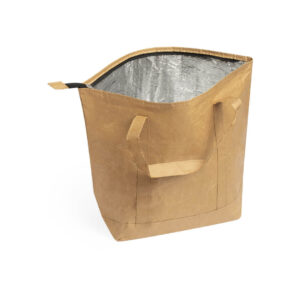 Saco térmico de papel