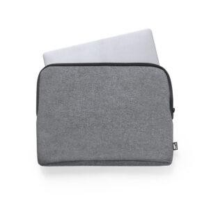 bolsa para computador portátil em rpet