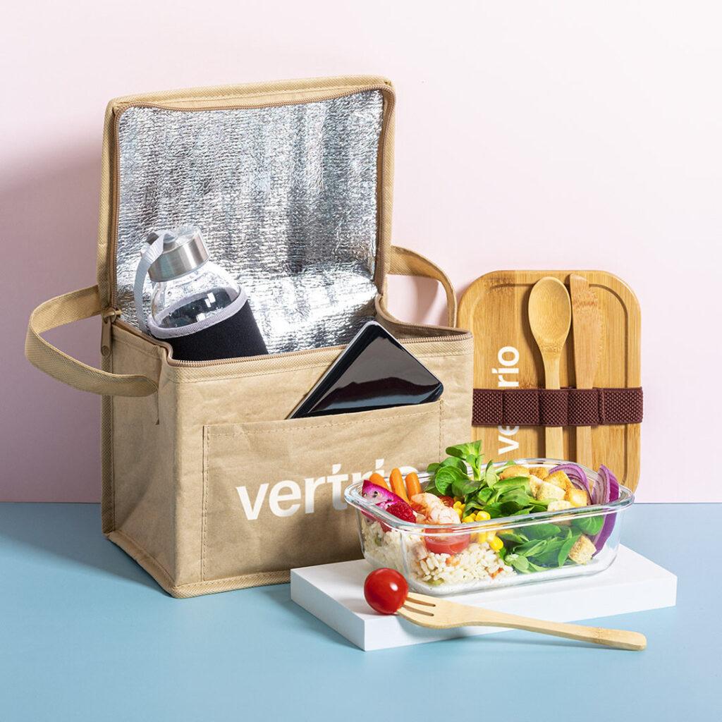 bolsa-refrigeradora-papel-lancheira-vidro-bambu