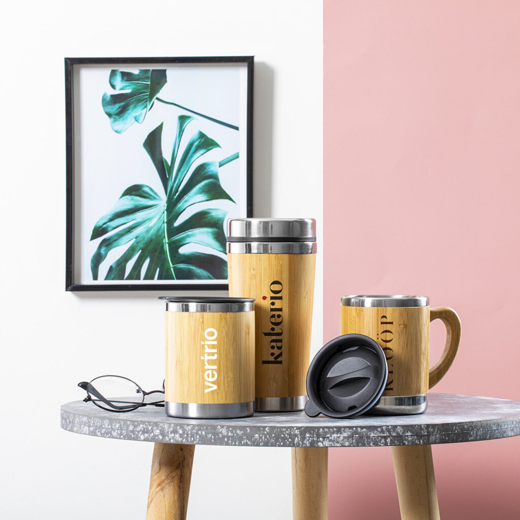 canecas-aço-inox-bambu