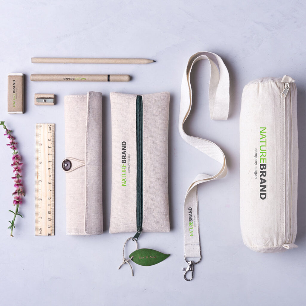conjunto-escritorio-ecologico