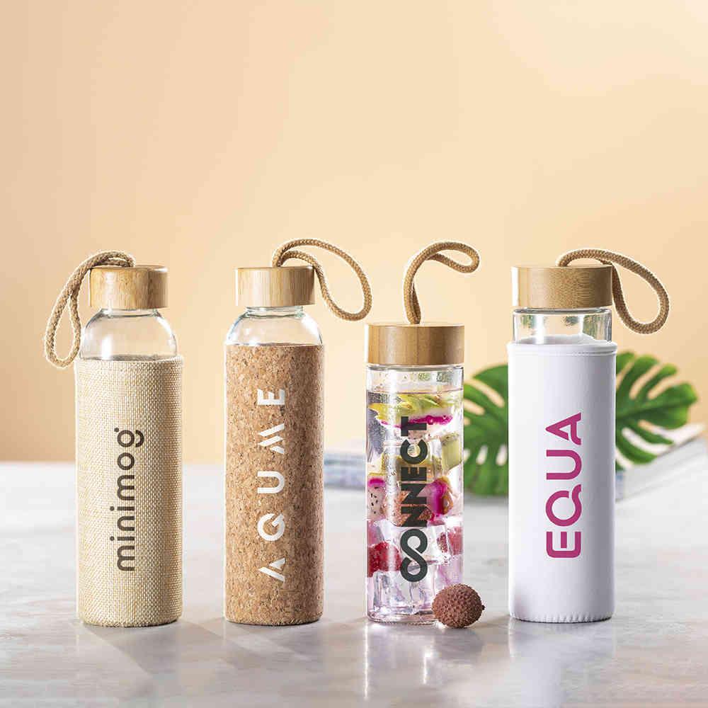 garrafas-vidro-bambu-bolsa
