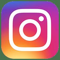 EcoFundamental no Instagram